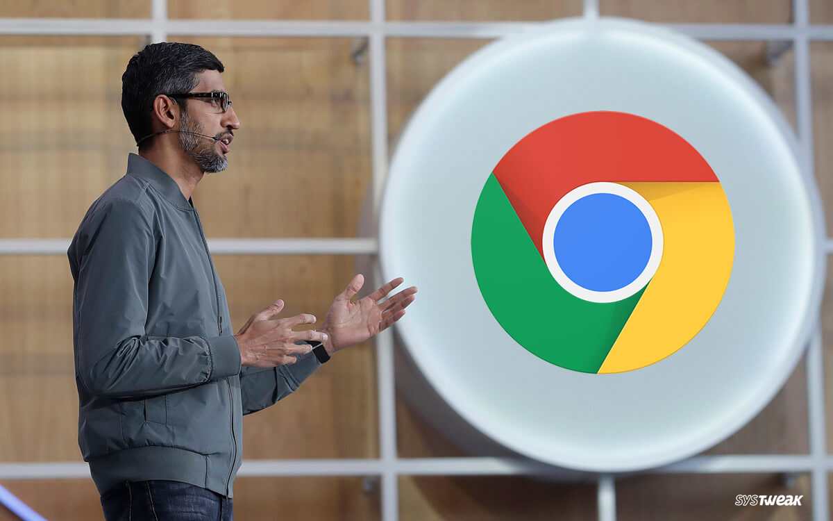 "Google Announces Cookies Blocker Feature In Chrome As A Part Of Its ""Privacy Plan"""