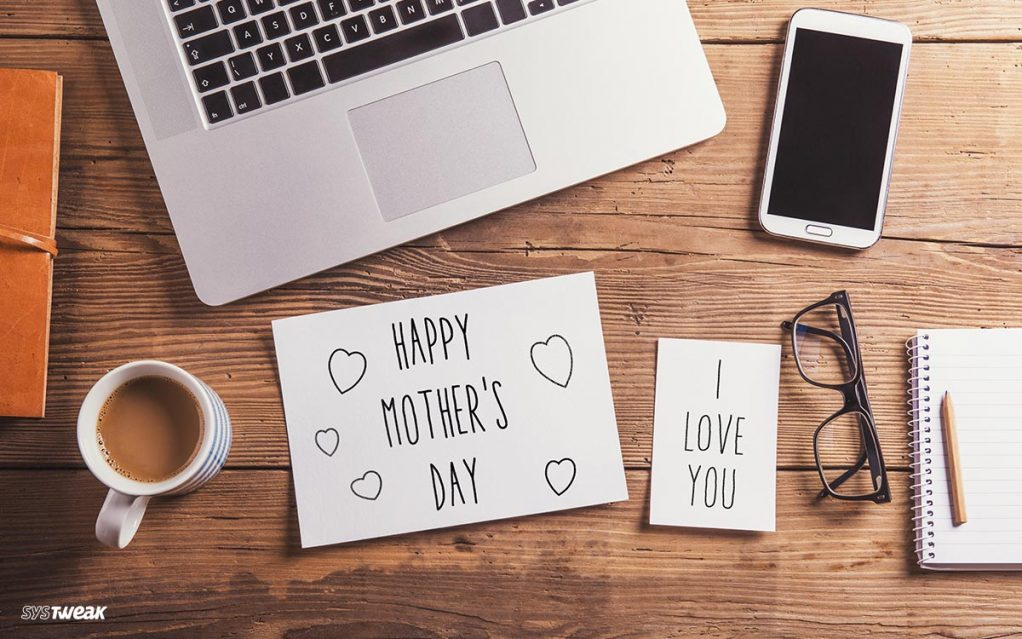 6 Thoughtful Mother's Day Gift Ideas for Your Tech-Savvy Mom