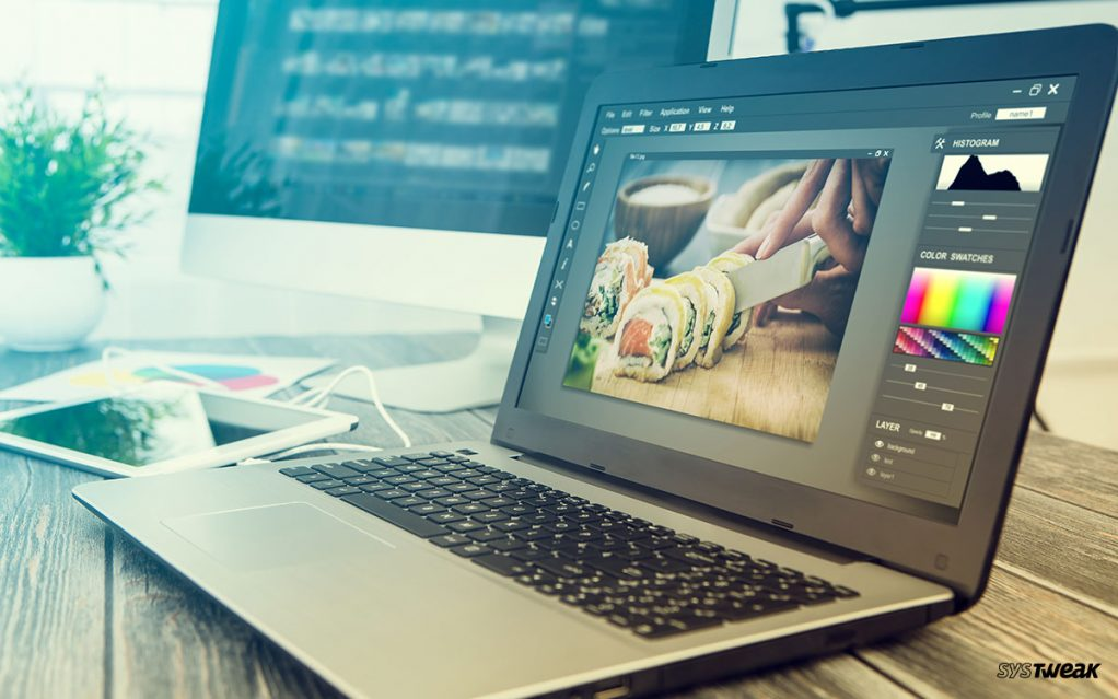 Top 10 Essential Software For Photographers