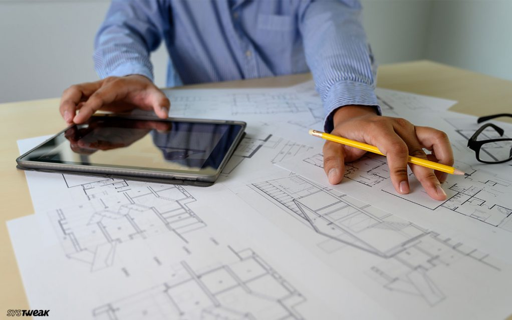 5 Essential Software For Professional Architects