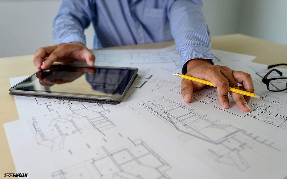 5-software-that-every-professional-architect-must-keep