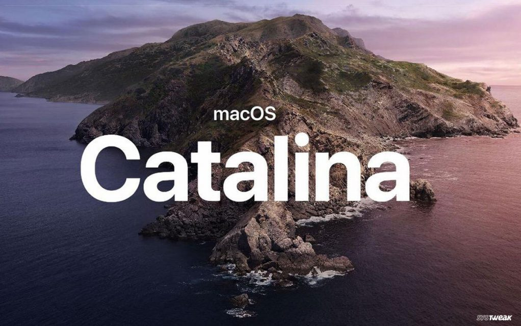 6 MacOS Catalina Features We're Eagerly Waiting to Use this Fall