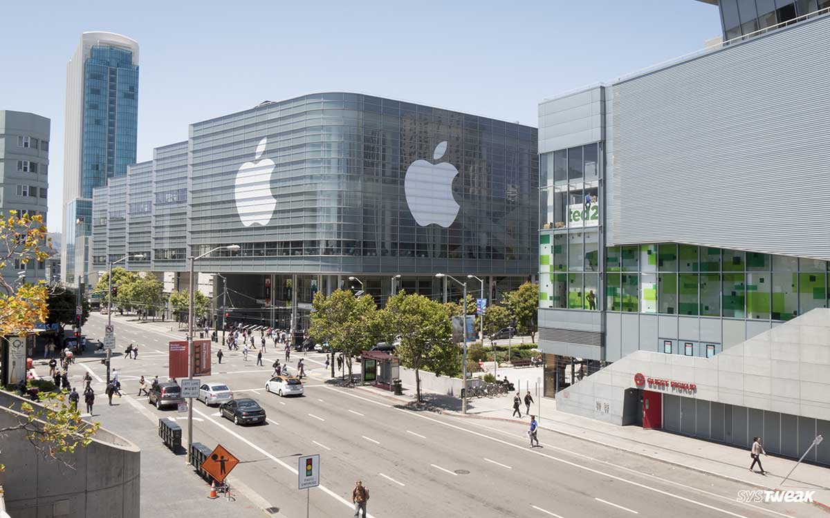 WWDC 2019: 6 Reasons Why We're Disappointed with Apple