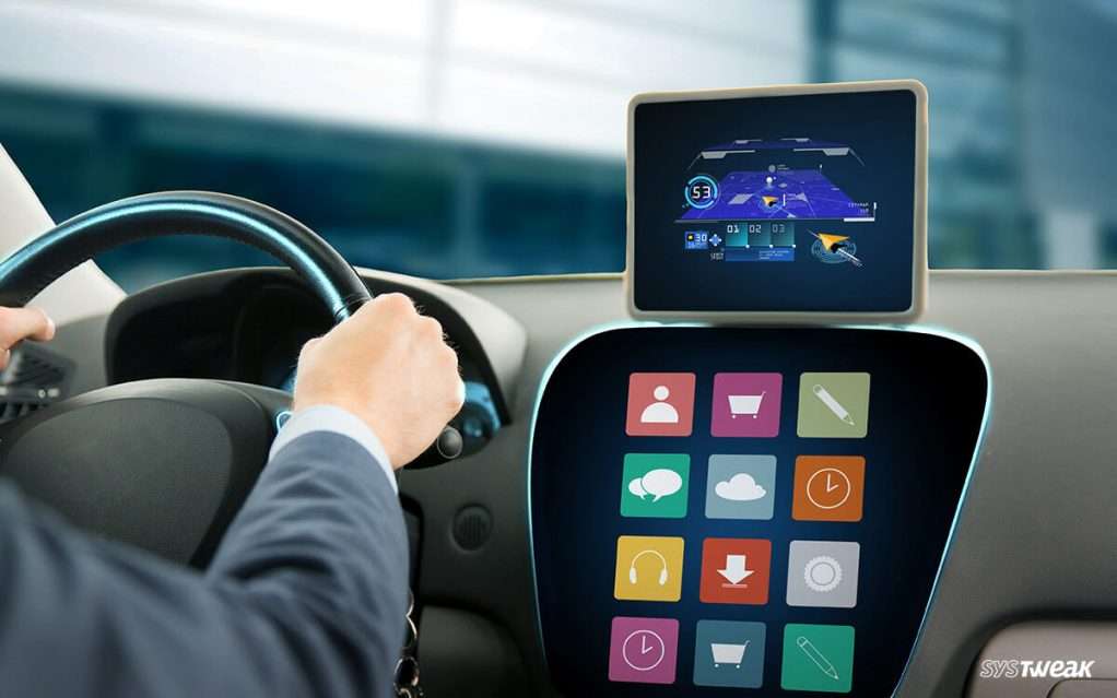 6 Must-Have Gadgets for your Car for a Pleasant Journey Experience