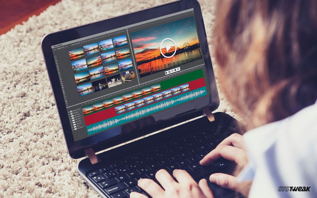 14 Best iMovie Alternatives for Mac and Windows