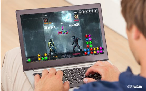 Enhance Your Coding Skills With These Top 7 Free Coding Games