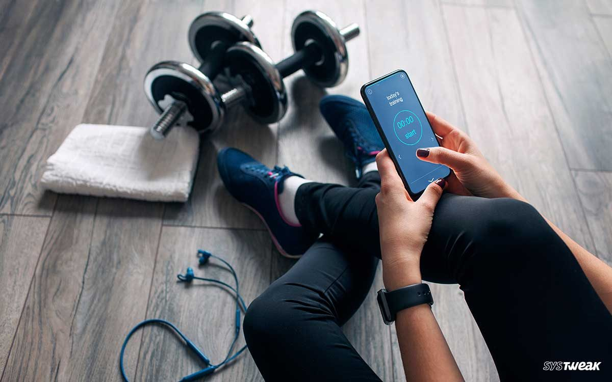 Every-Gym-Goer-Needs-These-7-Apps-In-Their-Mobile-Phone