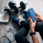 Every Gym Goer Needs These 5 Apps In Their Mobile Phone Now! (Get Most Of Your Workout)
