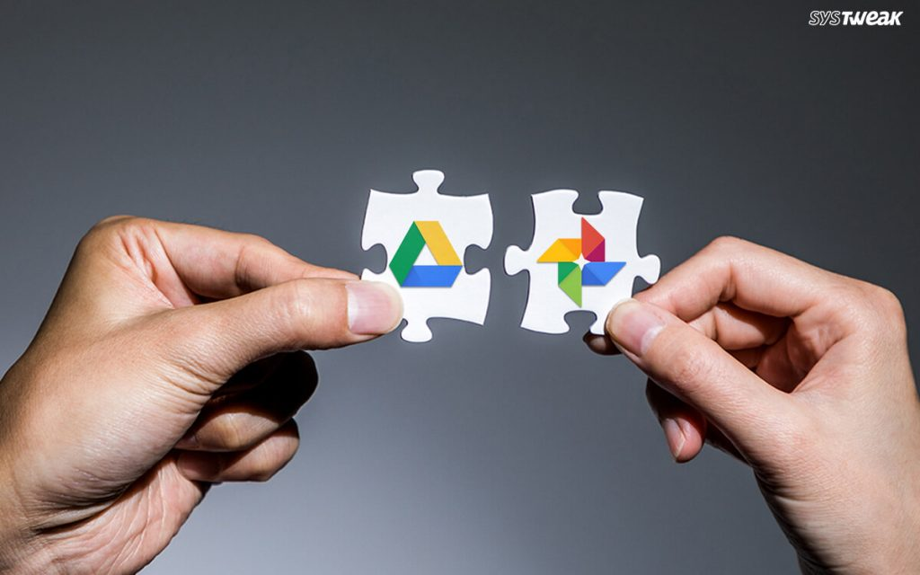 Google Plans To Separate Drive And Photos, But Would It End Your Troubles?