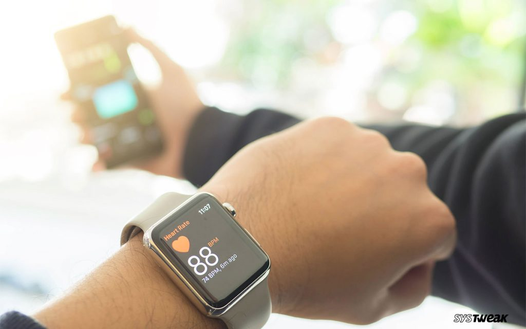 Keep Your Heart Healthy With These Top 5 Heart Rate Monitoring Apps