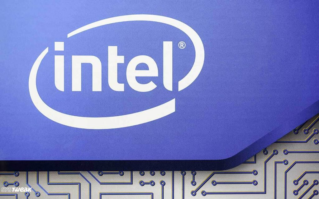 How Intel Became The World's Largest Chip-Maker: Evolution Of Chip Design And Manufacturing Technology