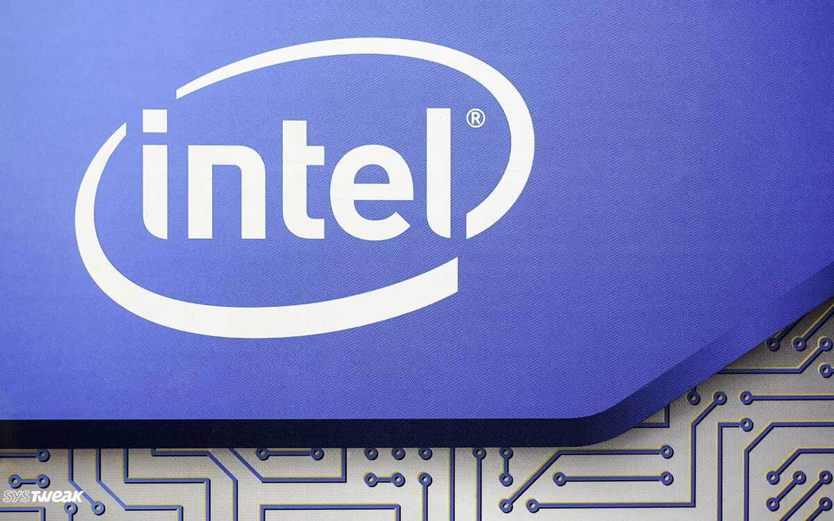 How-Intel-Became-The-Biggest-Chip-maker