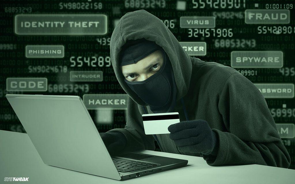 Five Smart & Promising Ways To Deter Identity Fraud