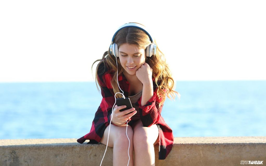Groove On Your Favorite Music With These 5 Song & Lyrics Finder Apps