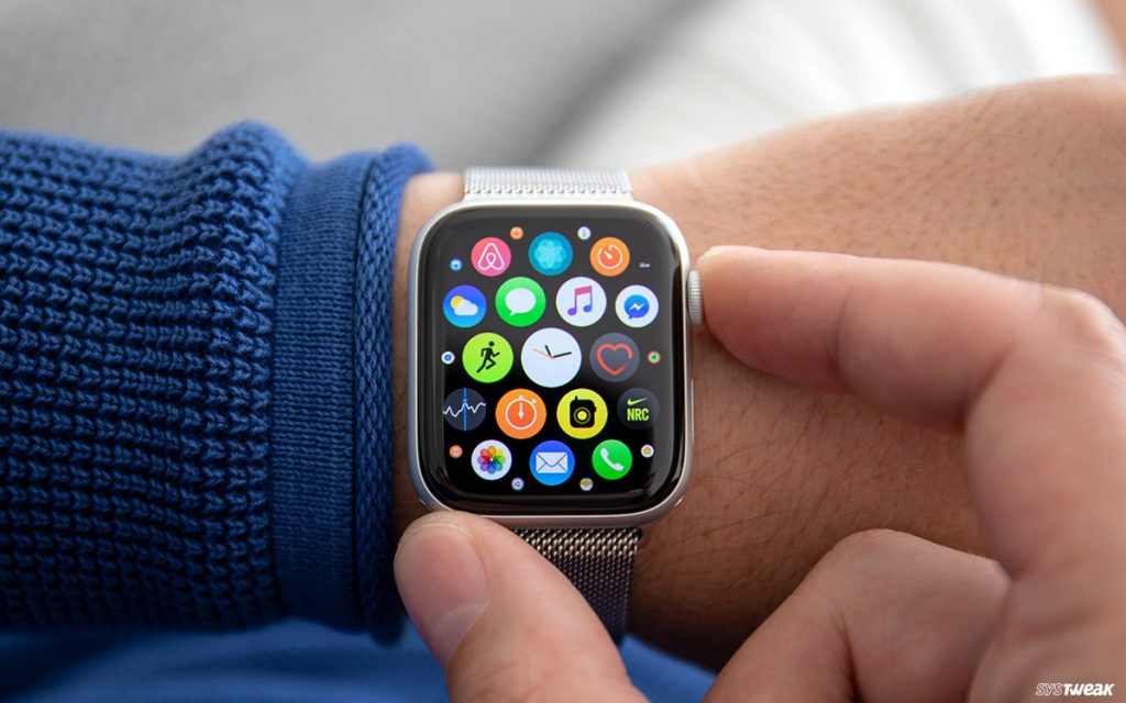 WatchOS 6: Best Features, Release Date and Everything Else You Should Know