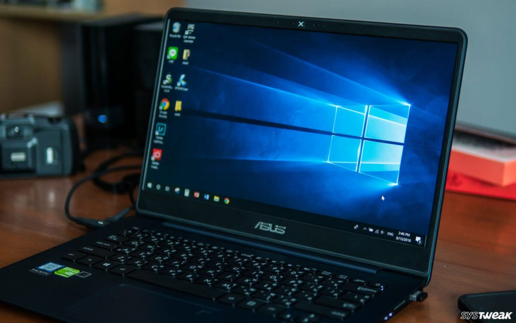 Windows 10 Features Most Users Failed To Notice