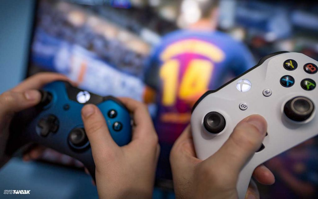 6 Xbox One Tips to Make the Most of Your Gaming Experience