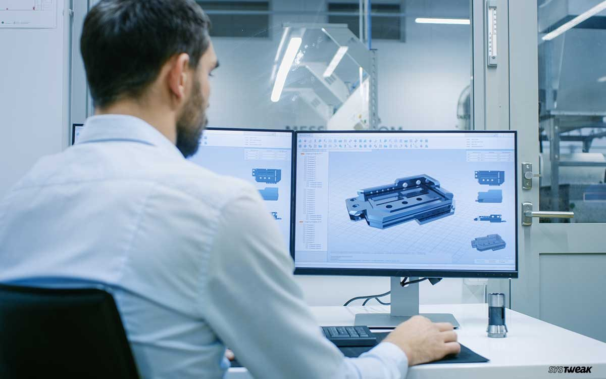 best-CAD-software-for-beginners-and-advanced-users