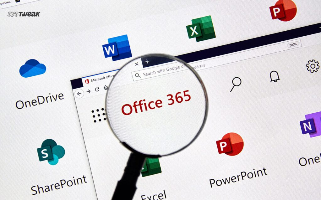 5 Ways How You Can Use MS Office for Free