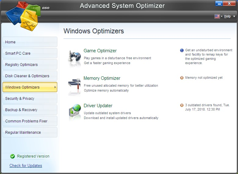 Best Overclocking Software For Windows PC!