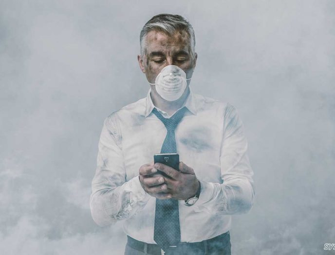 Best Air Quality Apps To Check Air Status Of Any Location