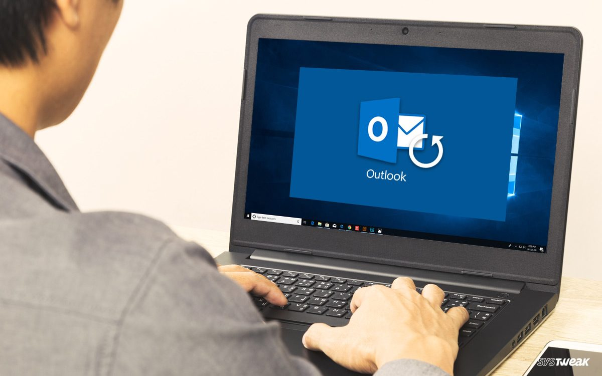 Best-Email-Recovery-Software-For-Microsoft-Outlook
