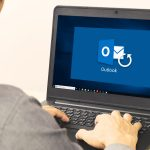 Best Email Recovery Software For Microsoft Outlook