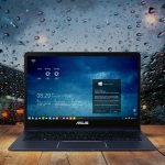 The Best Rainmeter Skins To Enhance Your Windows Experience