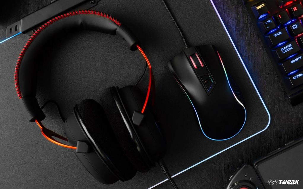 Best Surround Sound Gaming Headsets Available In 2019