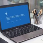 How To Fix Error Code 0x000000EF On Windows 10?