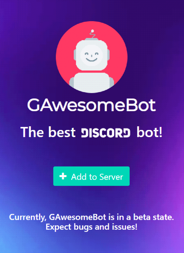 10 Best Discord Bots To Enhance Your Server