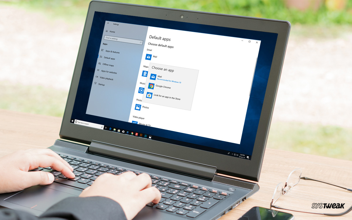 Settings You Should Customize After Getting Windows 10