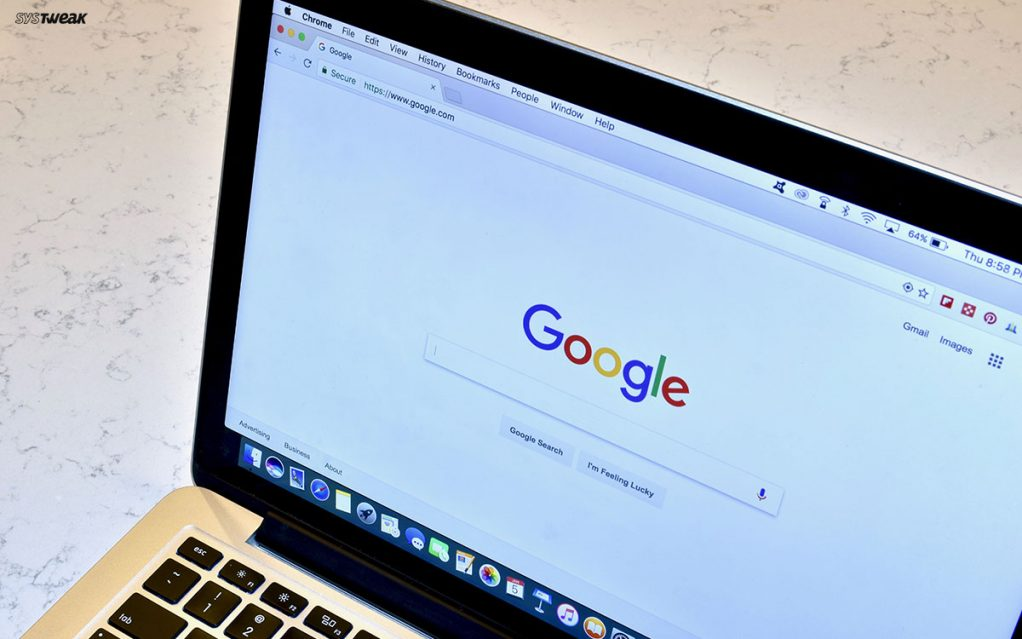 5 Simple Ways to Make Google Chrome Faster