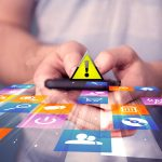 What Are The Risks Of Downloading Apps From Third-Party App Stores?