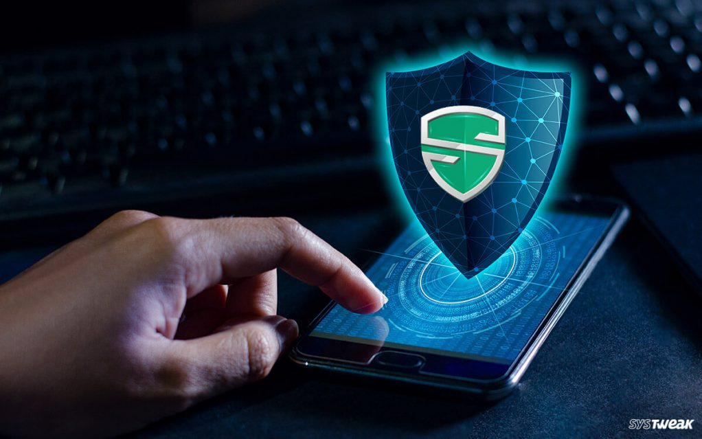 Best Free Antivirus Apps For Android Mobile In 2019