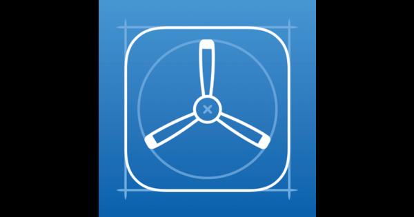 6 Best iOS Emulators For Your Windows PC!
