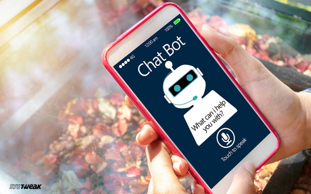 5 Latest AI Apps That You Definitely Need on Your Smartphone