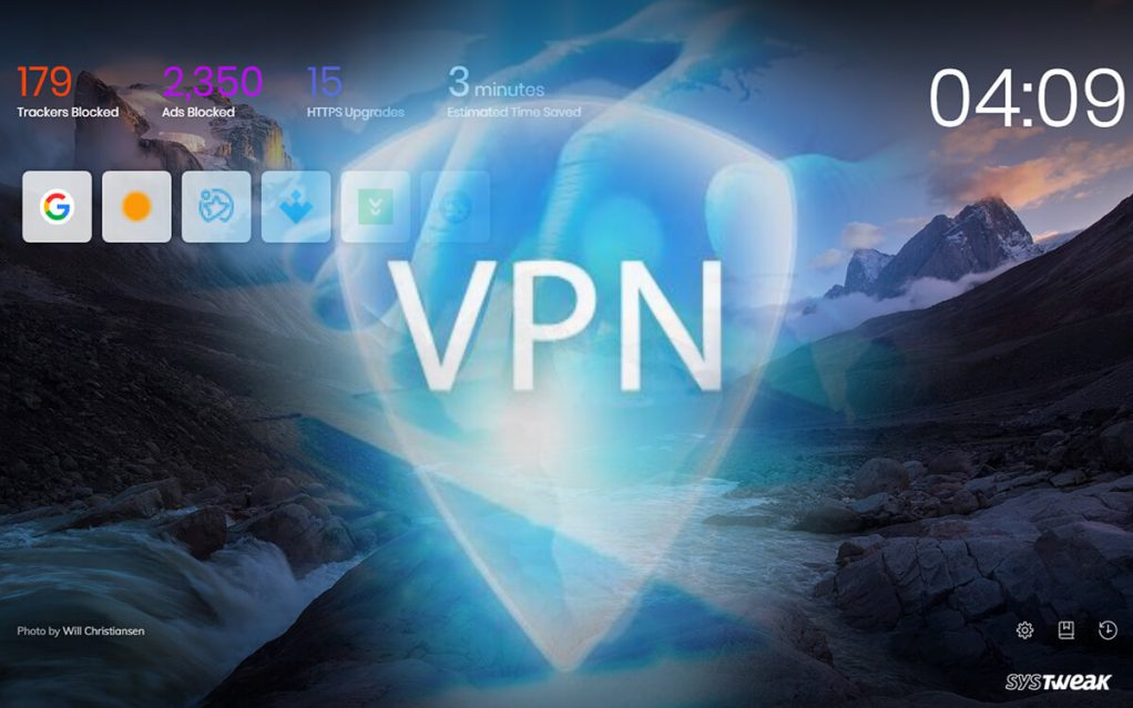 Best Known VPNs For Brave Browser
