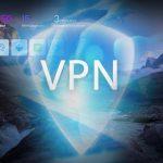 Best Known VPNs For Brave Browser