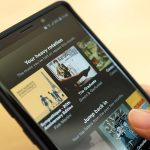 Best Offline Music Player Apps For Android When Not Connected To Internet