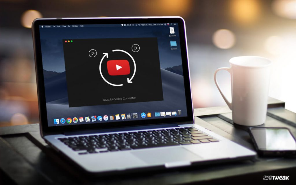 7 Best YouTube Video Converter Software