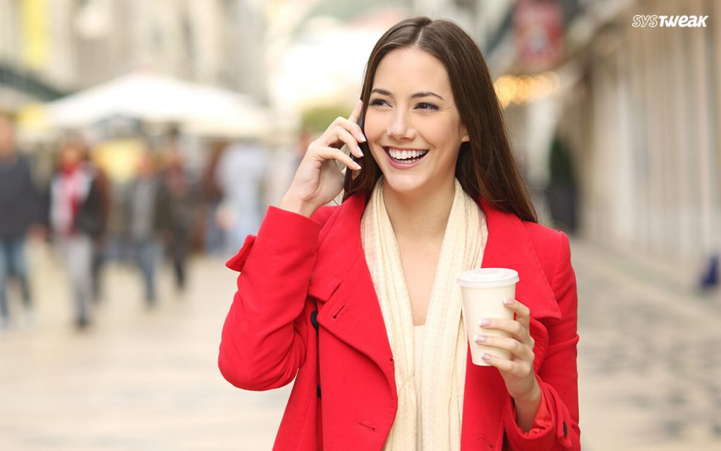 10 Best Free Calling Apps For Android