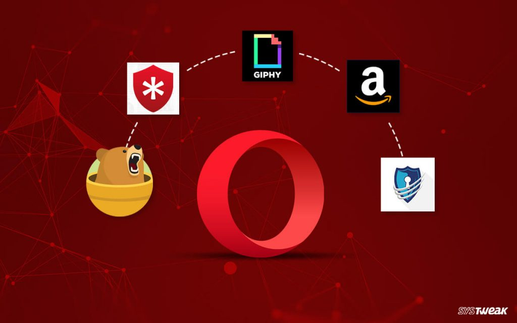 13 Best Extensions for Opera Browser