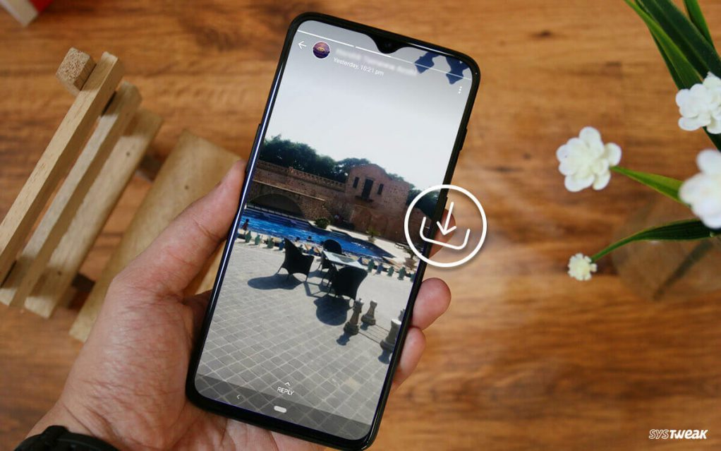 Best WhatsApp Status Video Download Apps For Android And iPhone