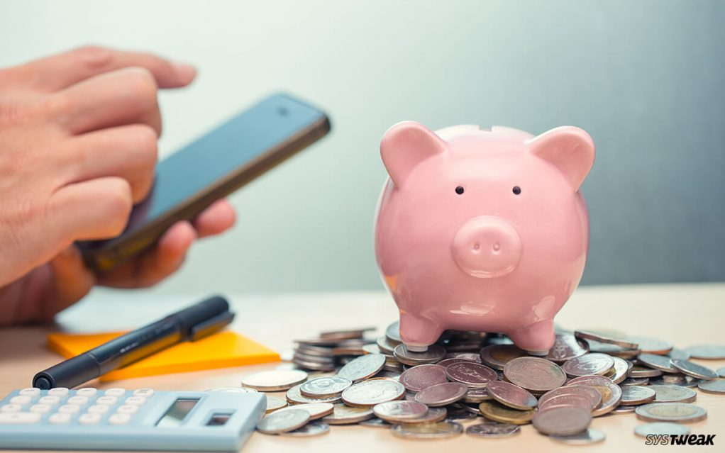 Broke Mid-Month? Ask These Payday Loan Apps To Cover You Up! (Android/iPhone)