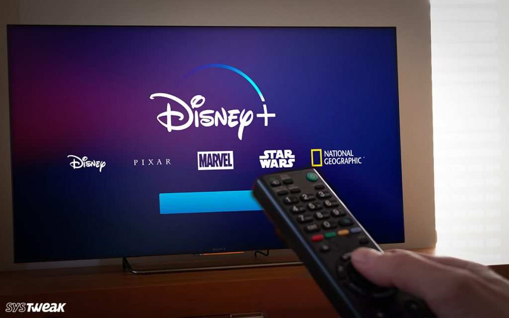 Disney+ is Coming Soon: All You Need to Know!