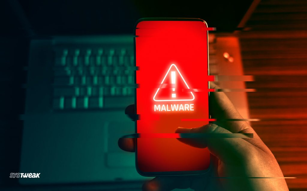 5 Signs to Find Out If Your Phone Has Malware