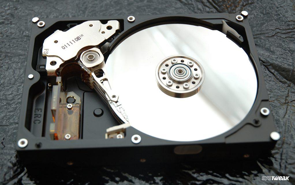 How To Wipe Hard Drive In Windows 10