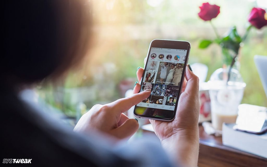 Instagram Story Hacks You Must Know About