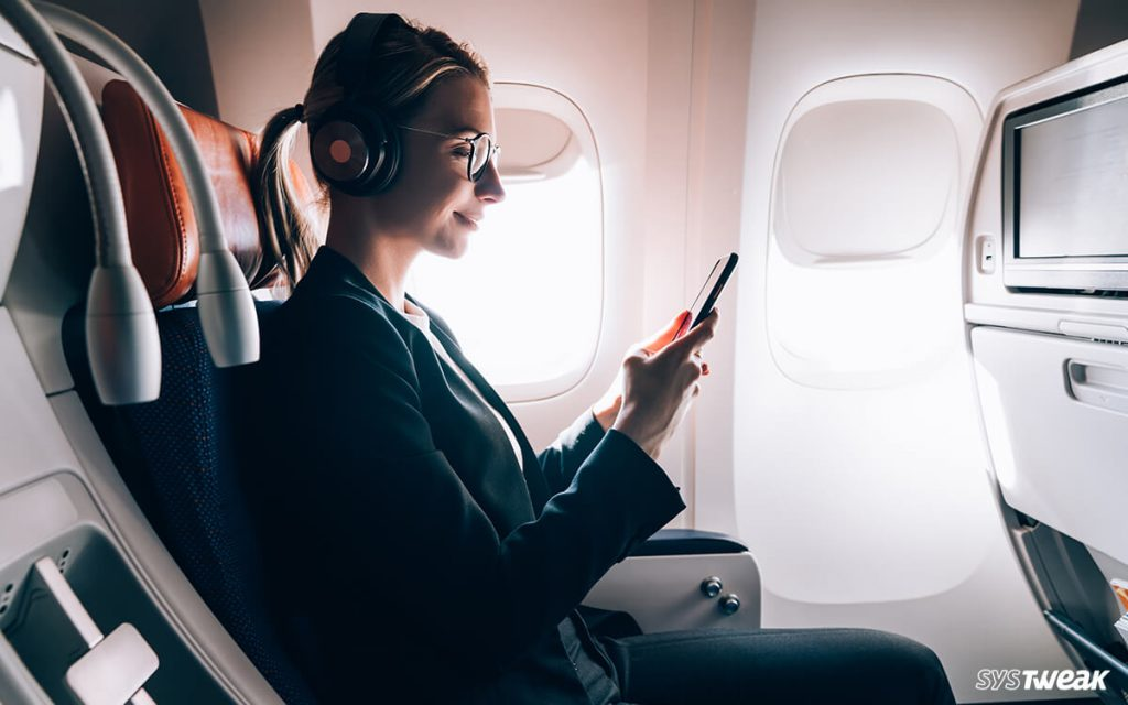 Best Noise-Canceling Headphones 2019